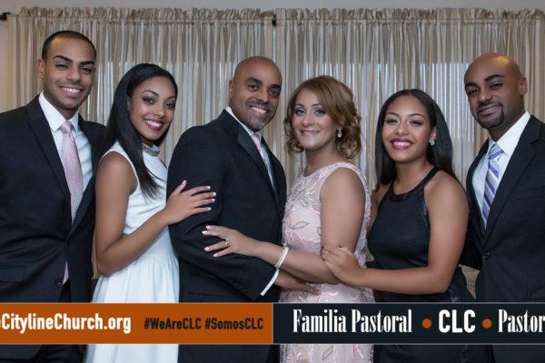 pastoresfamilia